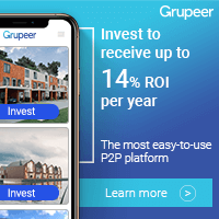www.grupeer.com referral link