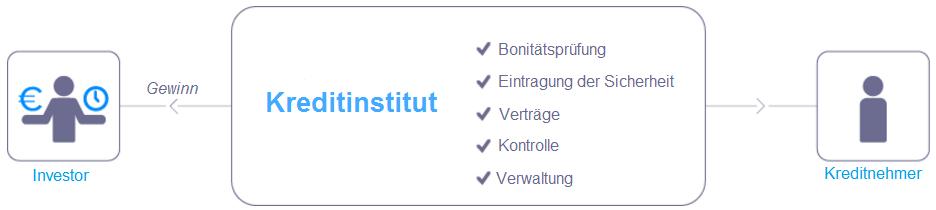 common.default_meta_title.de
