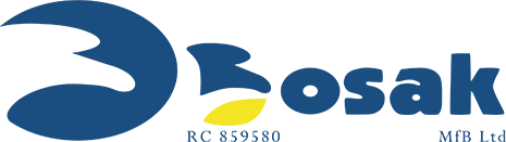Bosak Microfinance Bank1