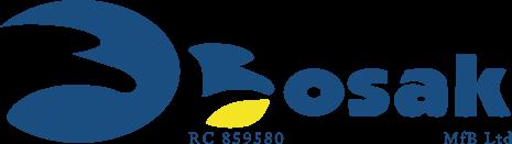 Bosak Microfinance Bank1