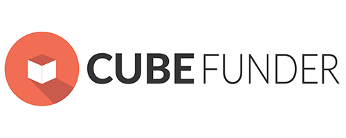 Cube Funder
