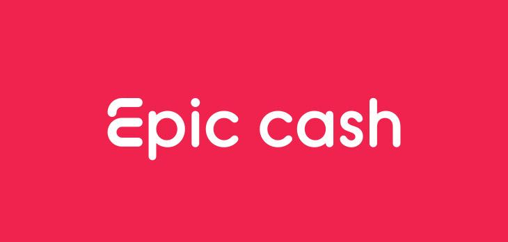 EpicCash