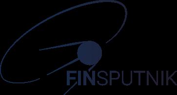 Finsputnik Platforma