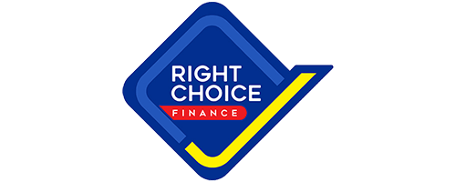 Right Choice Capital