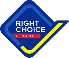 Right Choice Capital
